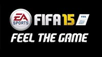 FIFA 15: Release, Trailer, Screenshots, Ultimate Team Edition