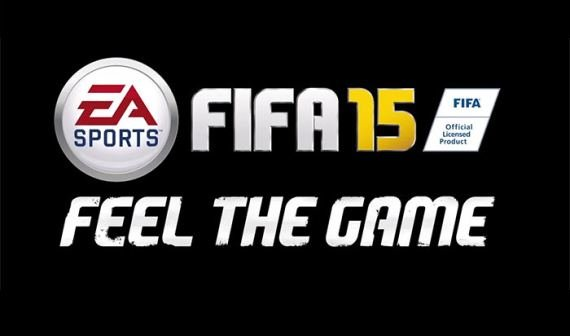 FIFA 15: Release, Trailer, Screenshots, Ultimate Team Edition