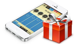 "Apple Store verschenkt Musik-App ""Figure"" von Propellerhead"