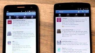 Firefox OS: Apps laufen jetzt auch unter Android