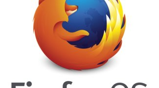 Firefox OS Streaming Stick - Chromecast-Konkurrent zeigt sich in Video