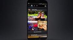 Flickr für Android: Update bringt kleinere Neuerungen