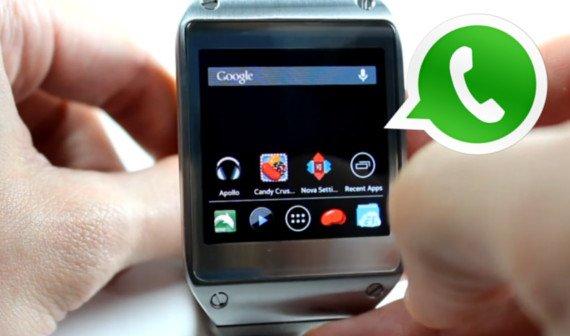 Neue Smartwatches