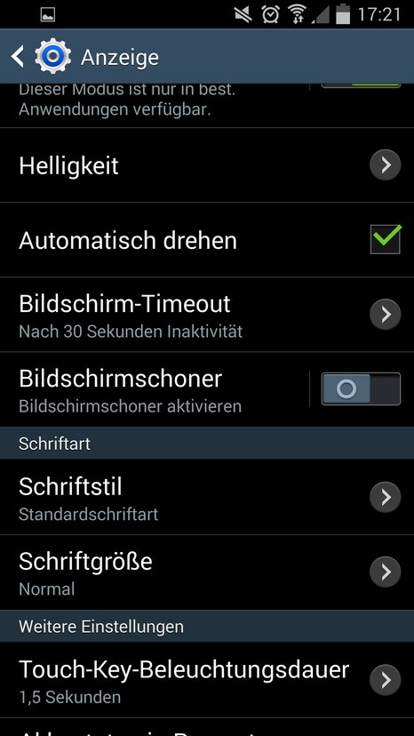 galaxy-s4-bildschirm-timeout-2