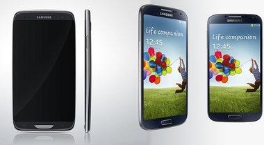 Samsung S3 Mini Sim Karte.Welche Sim Karte Benötigt Das Galaxy S6 S5 Galaxy S4 Und Galaxy S3