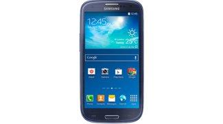 Samsung Galaxy S3 Neo: Jetzt auch mit Android 4.4
