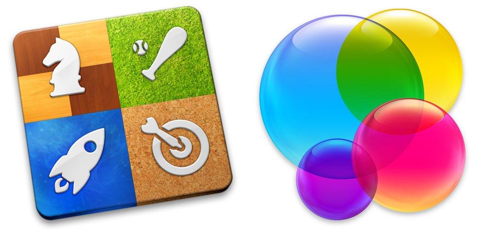Game Center abmelden – So deaktiviert ihr den Spiele-Hub von iOS
