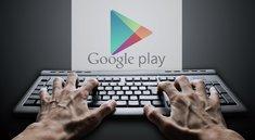 Play Store: Neue App-Berechtigungen ohne Nachfrage