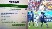 GIGA WM-Tippspiel: Der Zwischenstand - was ist da los?