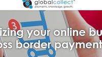 Abbuchung von Global Collect BV - Abzocke oder nicht?