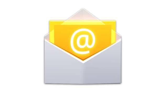 Google E-Mail-App: Ab sofort im Play Store verfügbar [APK-Download]