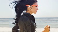 Google Glass ab sofort in Großbritannien erhältlich