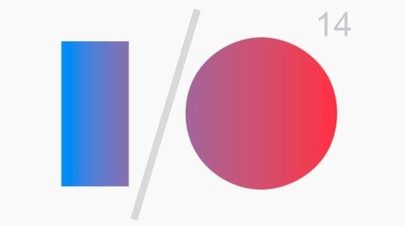 Google I/O 2014: Was können wir erwarten? (Ausblick)
