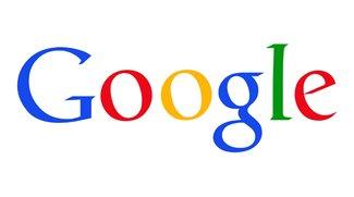 Google Fit: Health-Dienst kommt zur Google I/O (Gerücht)