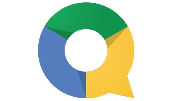 Google: Quickoffice wird eingestellt