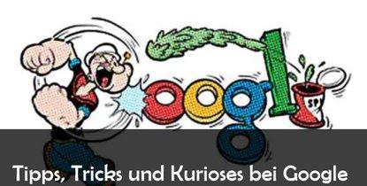 Suchen handy google bilder hochladen [Get 33+]