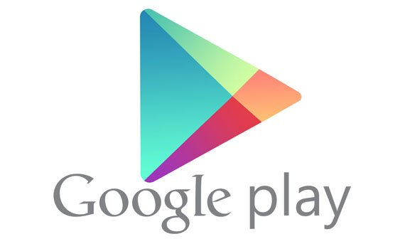 Google Play Store: Künftig sollen Testversionen angeboten werden