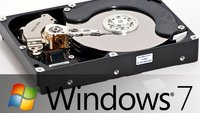 GPT-Partition und Windows 7-Installation - Probleme beheben
