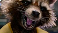Guardians of the Galaxy: TV-Spot mit Bösewicht, Rocket & mehr