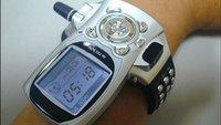 Smartwatches sind so überflüssig (Kommentar)