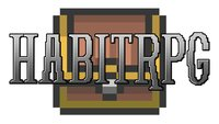 HabitRPG - To-do-Liste (Download)