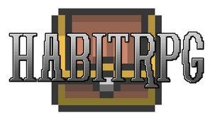 HabitRPG