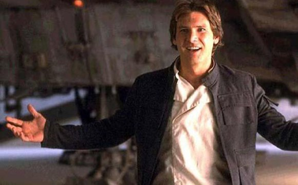 harrison-ford-confirmed-to-return-as-han-solo-in-star-wars-episode-vii-128463-a-1360944519-470-75