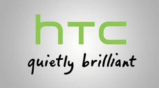 HTC: Android Wear-Smartwatch vorerst auf Eis gelegt [Gerücht]