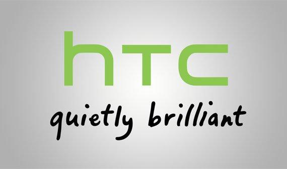 HTC schließt drittes Quartal mit Gewinn ab