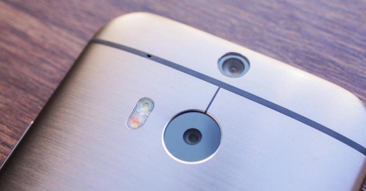 HTC: Künftig mit kostenloser Einsendung für Smartphone-Reparaturen