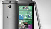 HTC One M8: Die häufigsten Probleme und Lösungsansätze