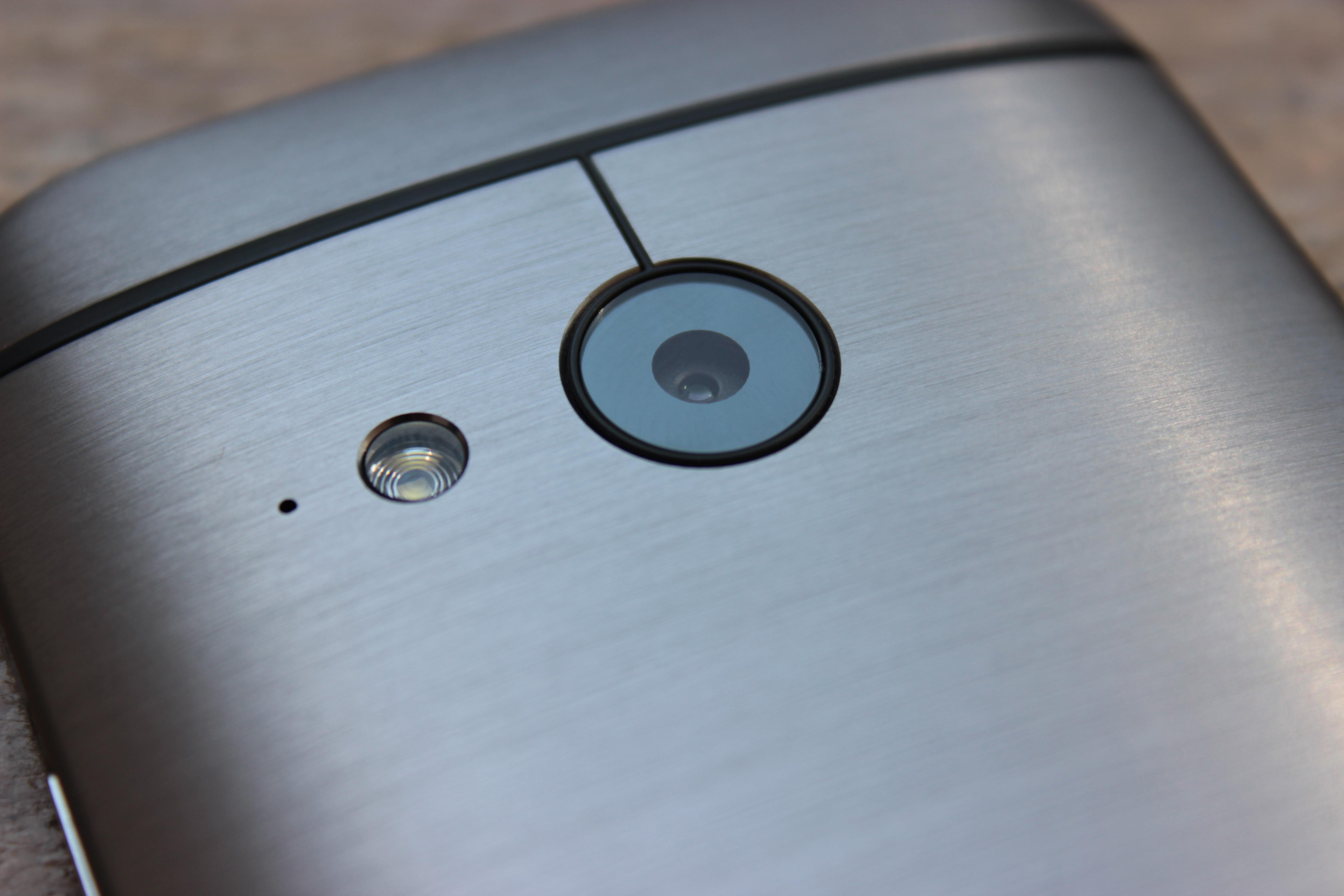 Was tun, wenn das Handy geklaut, geraubt oder verloren wurde?