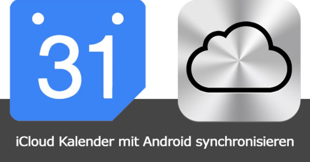 Icloud Zahlungsmethoden