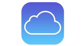 iCloud: Apple führt neue Tarife für Online-Speicher ein