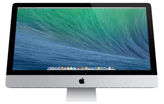 Update der iMac-Reihe erwartet: Günstiger und mehr Prozessorleistung