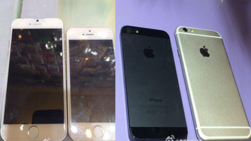 neue töne iphone 6