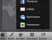 iPhoto-Mac-Bilder-Bereitstellen