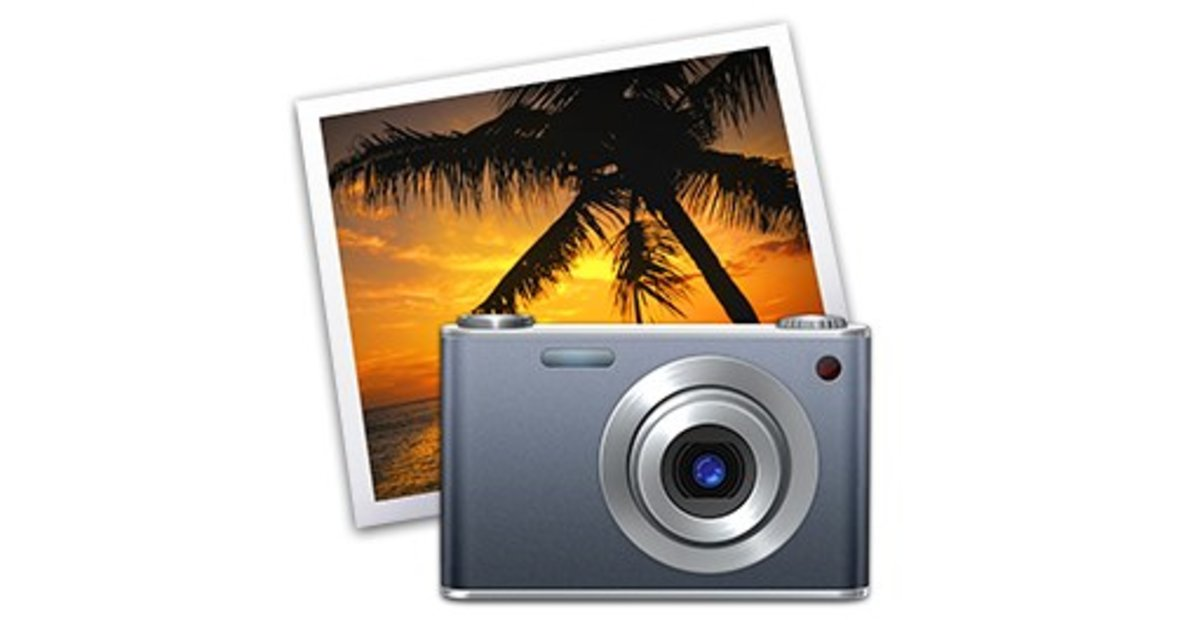 How to Move Your Older iPhoto Libraries Into the