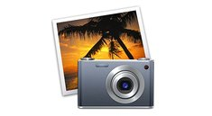 iPhoto 8.1.2 behebt kleinere Fehler
