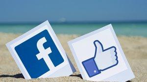 Facebook produziert eigene TV-Serien – ab August kostenlos verfügbar