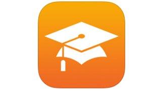 iTunes U: Update erweitert Möglichkeiten für Lehrer und Schüler