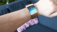 iWatch: Star-Athleten sollen Fitness-Funktionen testen