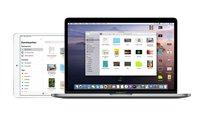 iCloud: Apples vielseitiger Cloud-Dienst erklärt