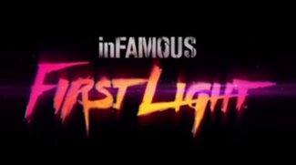 inFamous - Second Son: Datum für DLC aufgetaucht