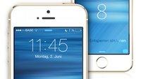 iOS 8, OS X 10.10 und WWDC: Wallpaper zum Download