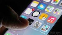 Google: iOS für Entwickler 4x profitabler als Android