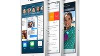 Apple iOS 8: Gut kopiert ist blöd gelästert [Meinung]