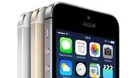 Heute letzte Chance! GIGA & preis24.de Gewinnspiel: iPhone 5s Verlosung