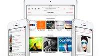 """Ex-Apple-Mitarbeiter: """"iTunes Radio versagt wegen der Arroganz der Manager"""""""