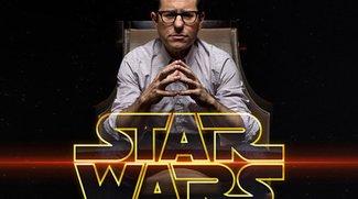 Star Wars 7: J.J. Abrams reagiert auf Set-Foto-Leak